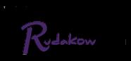katarzyna Rudakow